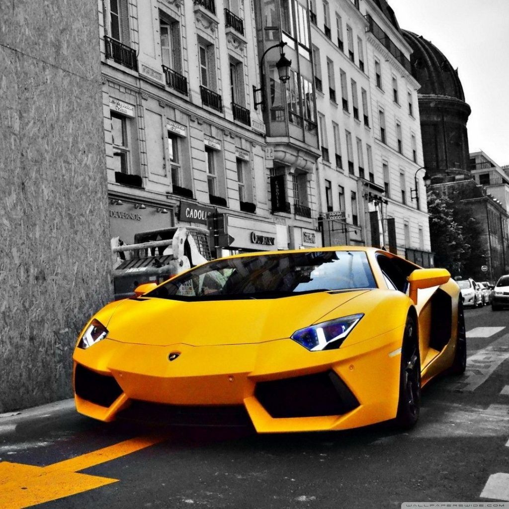 Download · H.D CAR,1024x1024,free,hot,mobile phone wallpapers,www.hot