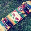 Skate Board,1024x1024,free,hot,mobile phone wallpapers,www.hot-wallpaper.com