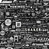 Vehicles brands,1024x1024,free,hot,mobile phone wallpapers,www.hot-wallpaper.com