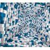 3D Cubes,1080x960,960x1080,free,hot,mobile phone wallpapers,www.hot-wallpaper.com