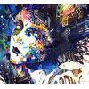 Women In Arts,1080x960,960x1080,free,hot,mobile phone wallpapers,www.hot-wallpaper.com