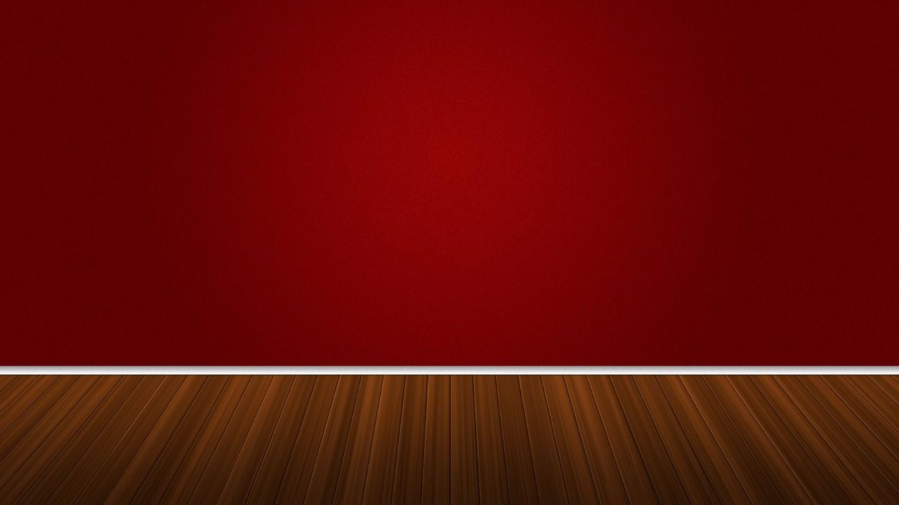 1280x720 hot wallpapers for phone download 24 1280x720 for Wallpaper mobile home walls
