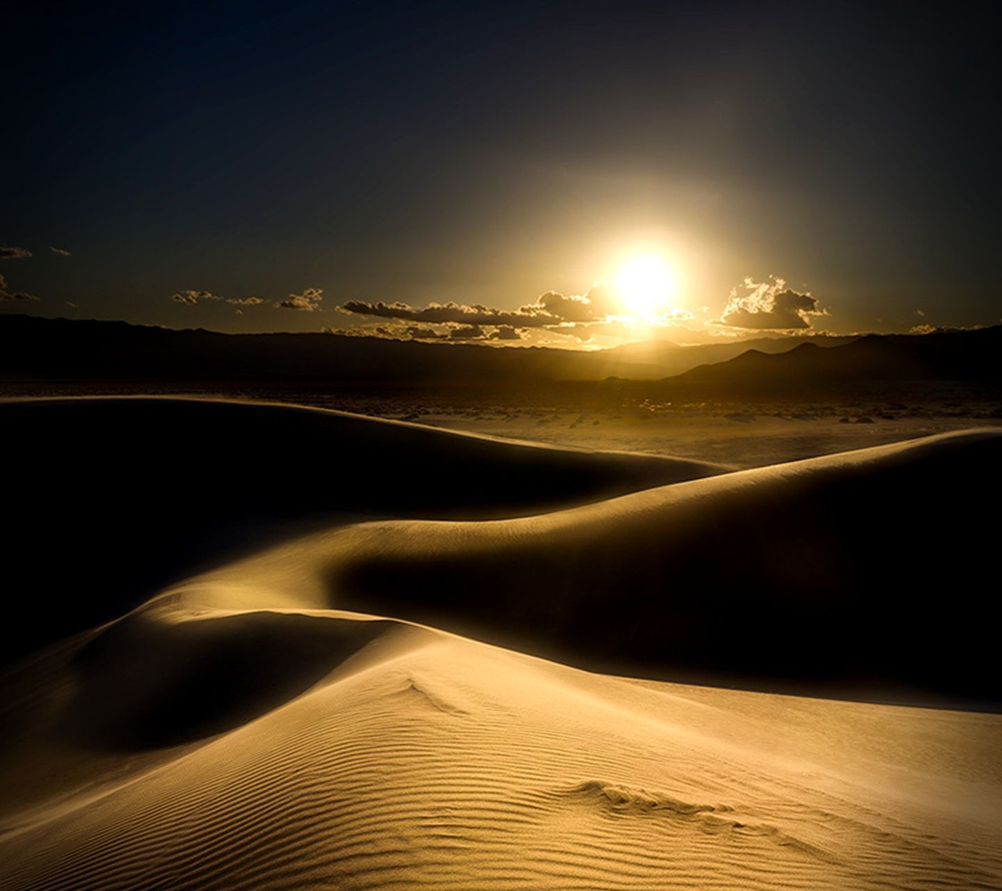 download Equations