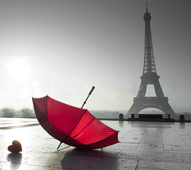 Download Paris1440x12801280x1440freehotmobile Phone Wallpapers