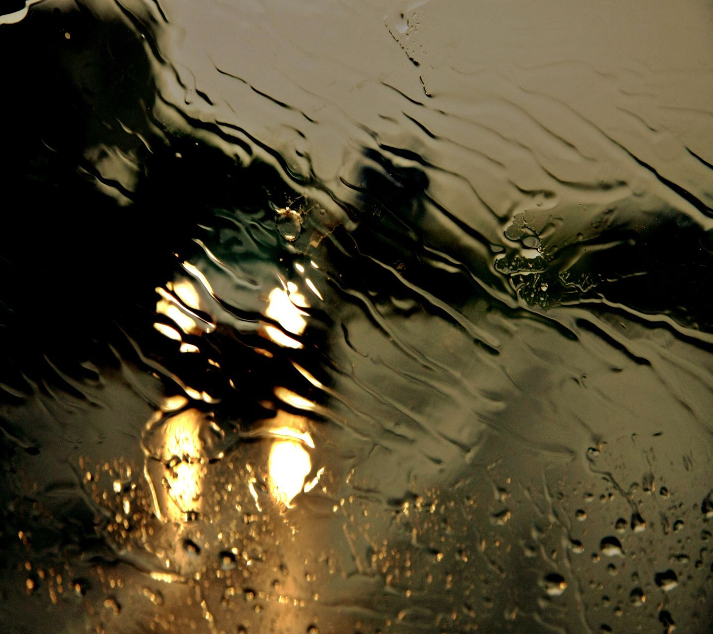 Rainy Day Wallpaper: Rainy Day Wallpapers For Mobile Phones