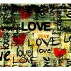 Love,1440x1280,1280x1440,free,hot,mobile phone wallpapers,www.hot-wallpaper.com