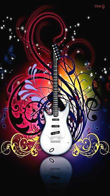 free nokia 5233 guitar solo ringtones most downloaded last week zedge 2 455 kb mp3. Black Bedroom Furniture Sets. Home Design Ideas