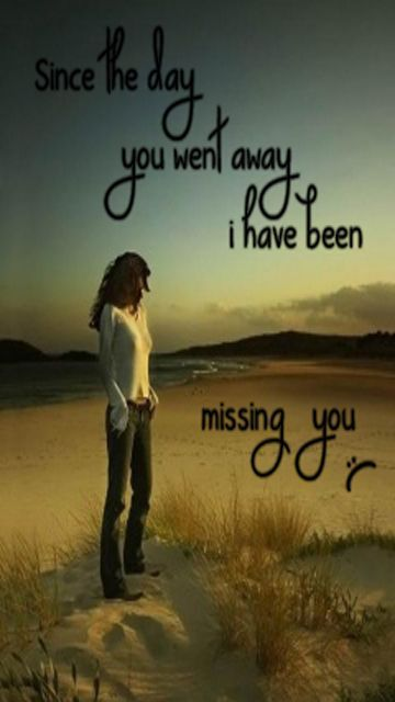 Download · Missing You,360x640,640x360,free,hot,mobile phone wallpapers,www