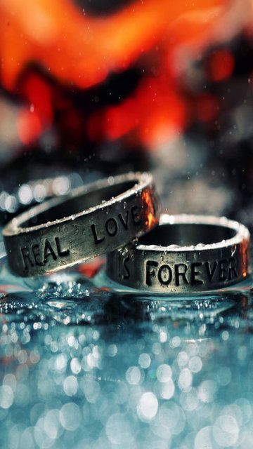 Download Real Love Is Forever360x640640x360freehotmobile Phone Wallpapers