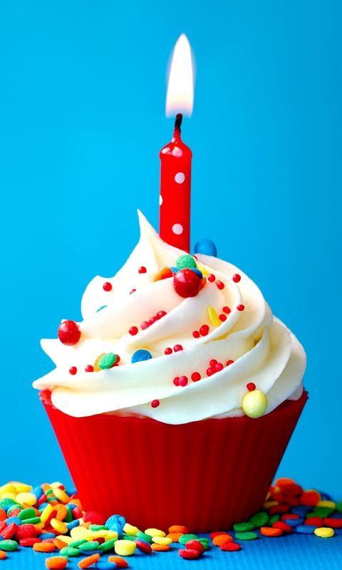 Happy Birthday480x800800x480freehotmobile Phone Wallpapers Download