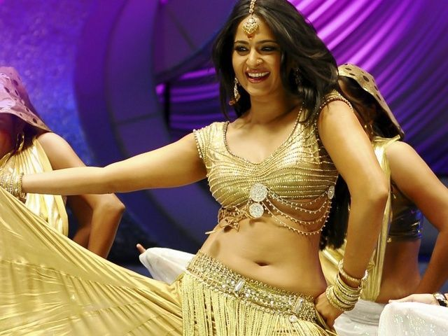 640x480 hot wallpapers for phone download 25 640x480 hot wallpaper download anushka shetty640x480480x640freehotmobile phone wallpaperswww download voltagebd Images