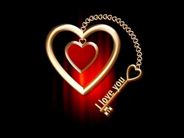 Download · Love you,640x480,480x640,free,hot,mobile phone wallpapers,www Download ...
