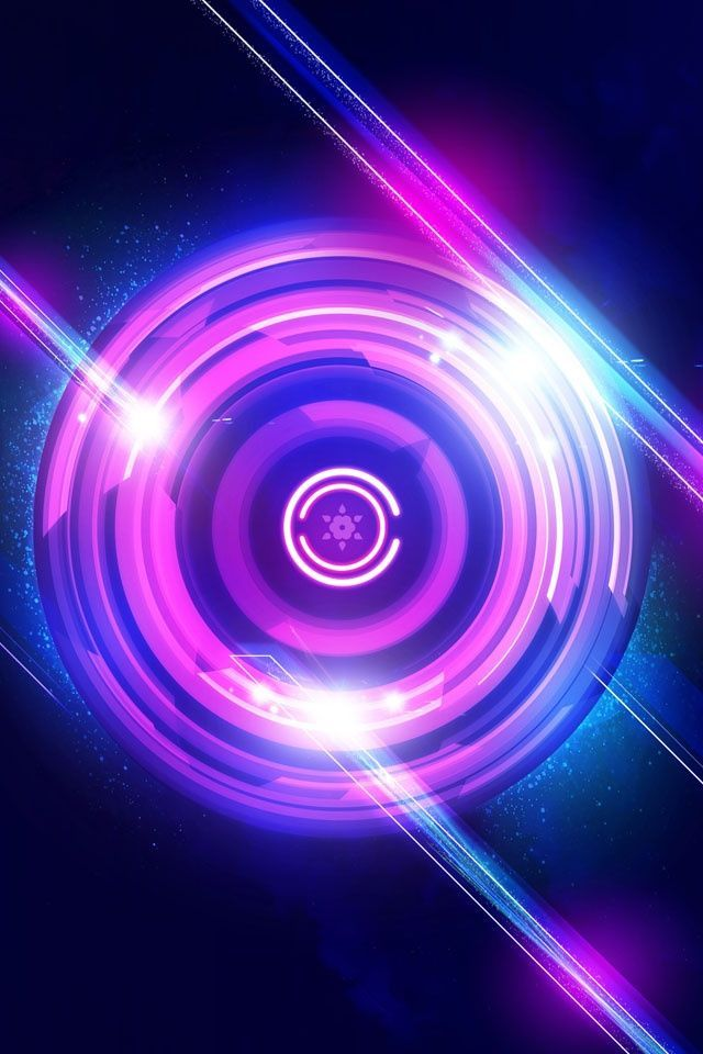 Download · Abstract Lights,640x960,960x640,free,hot,mobile phone wallpapers ,www