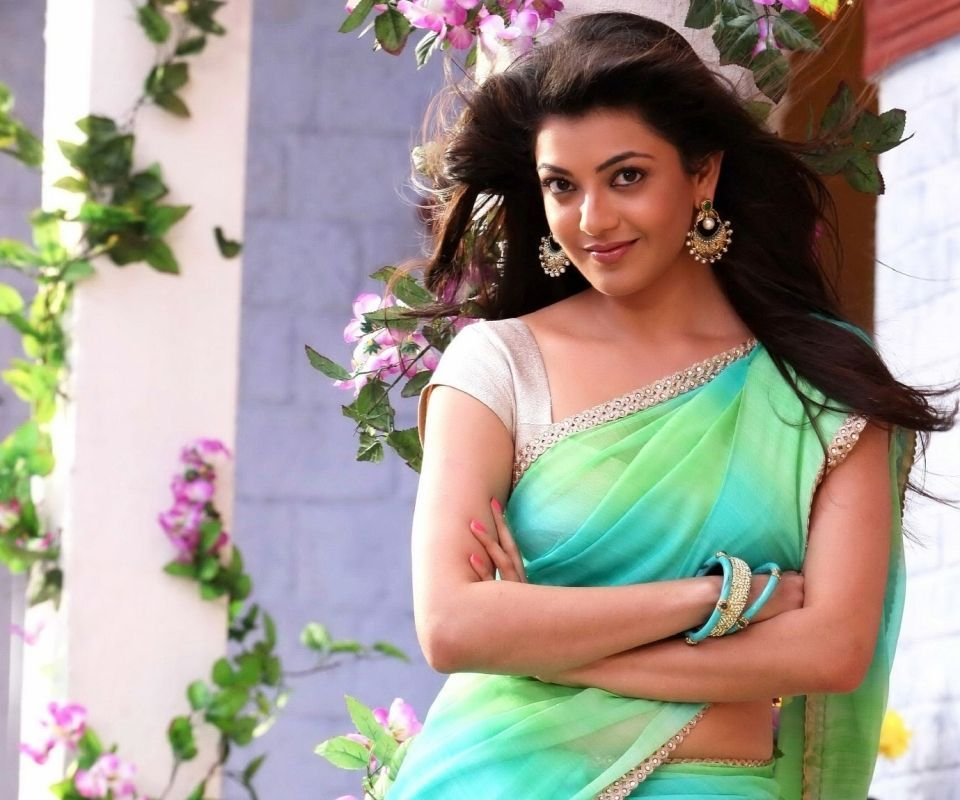 960x800 hot wallpapers for phone download 1 960x800 hot wallpaper download kajal agarwal960x800800x960freehotmobile phone wallpaperswww download voltagebd Images