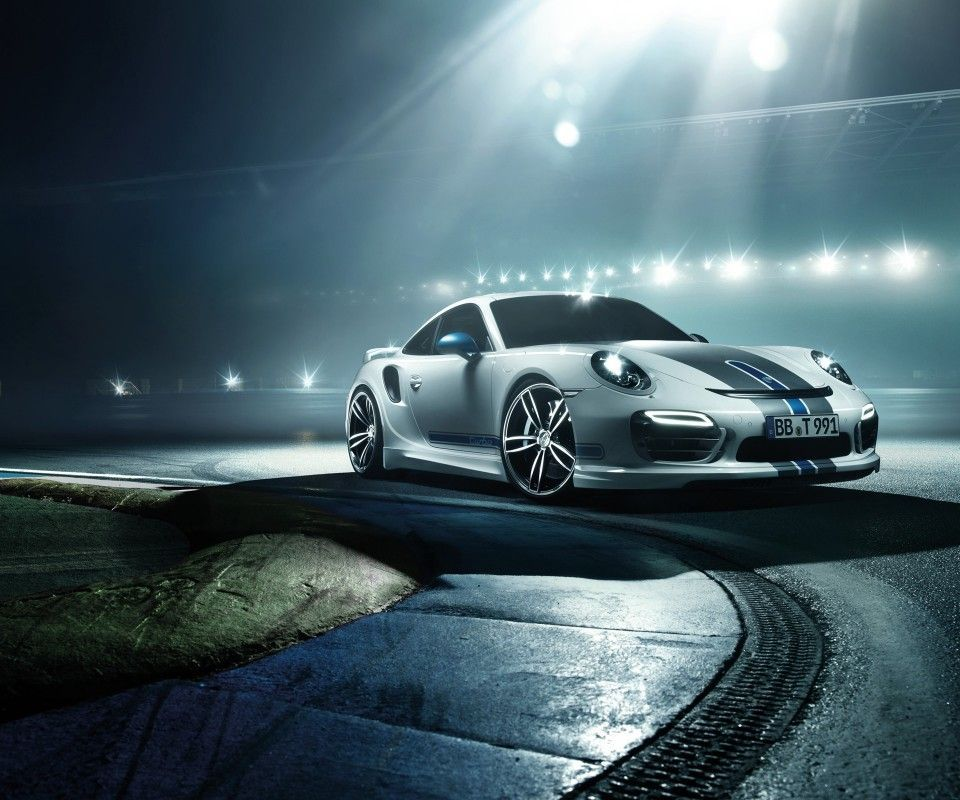 Download · porsche-911-turbo-by-techart-2014-hd-wallpaper,